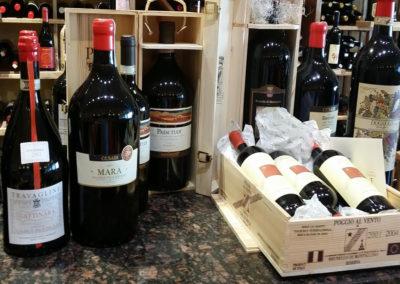 wine-samples-02