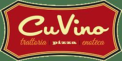 CuVino Trattoria Pizza Enoteca