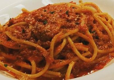 spaghetti-02