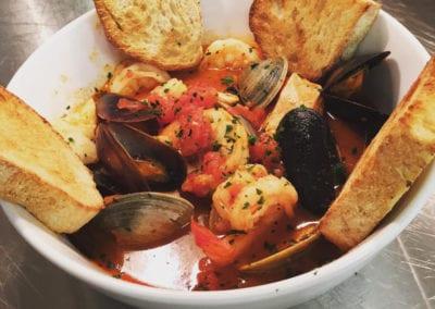 Zuppe-di-Pesce
