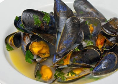 app-musselscap