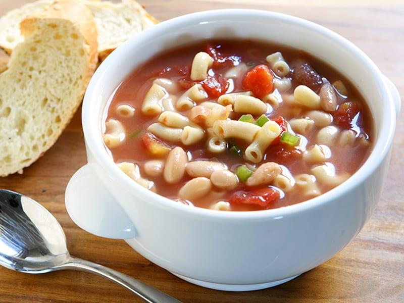 soup-pastafagioli