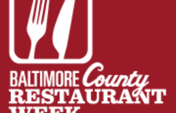 2020-01-17 thru 02-01 Baltimore County Restaurant Week