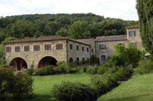 Free Wine Tasting - Col D' Orcia Winery @ <br><br>CuVino Trattoria Pizza Enoteca