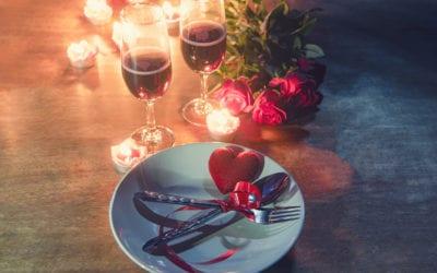 2019-02-14 La Festa Degli Innamorati