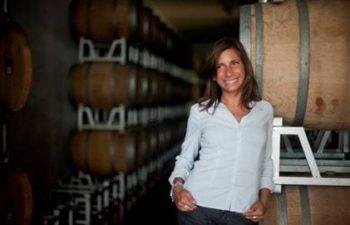 2019-05-06 Free Wine Tasting Piaggia Winery