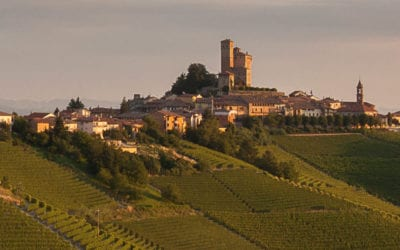 2019-10-24 FREE Wine Tasting Palladino Winery