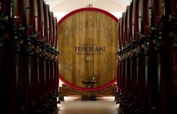 2019-09-17  FREE Wine Tasting Tommasi Family Estates