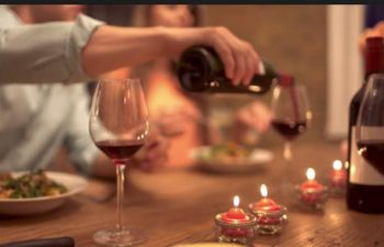 2019-10-15 FREE Wine Tasting Kobrand Imports