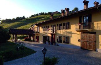 2019-11-26 TUESDAY TASTINGS Piedmont Region