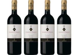 2021-04-10 thru 04-15 Antinori Wine Special