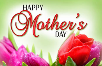 2021-05-09 Mother's Day Hours